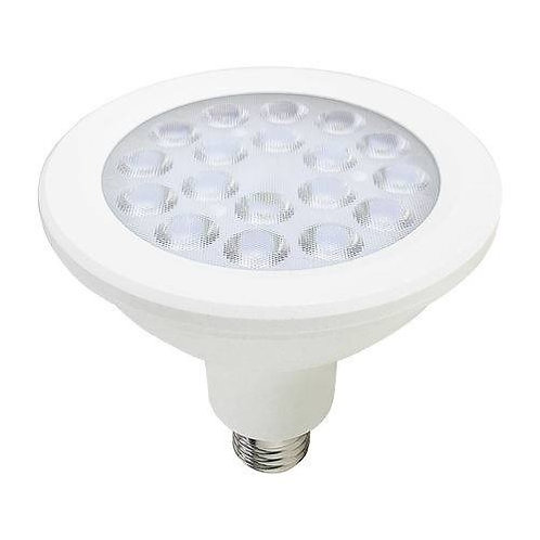 50 Lampadas Led Par38 E27 15w Bq Bivolt