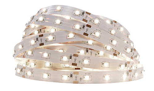 LED90.15.png