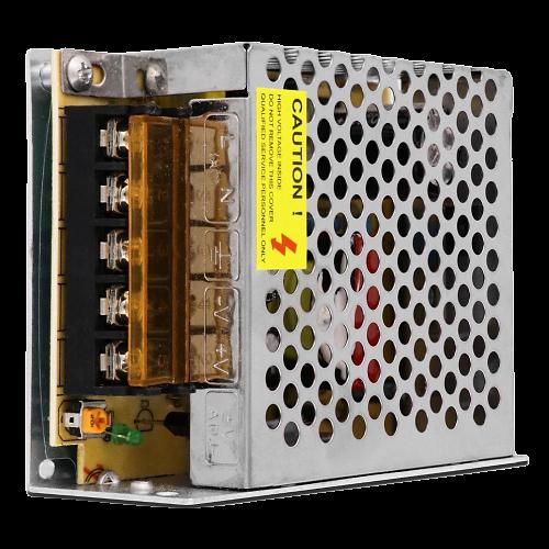 Fonte-Chaveada-5A-connectparts---1--remo