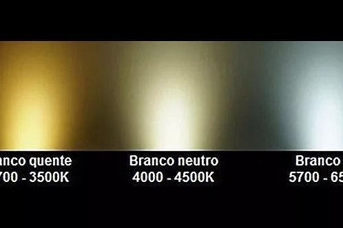 Link Para Pagamento Luminarias