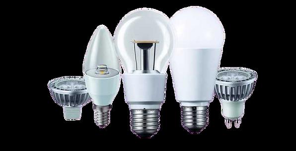 lampadas-led-700x357-removebg-preview.pn