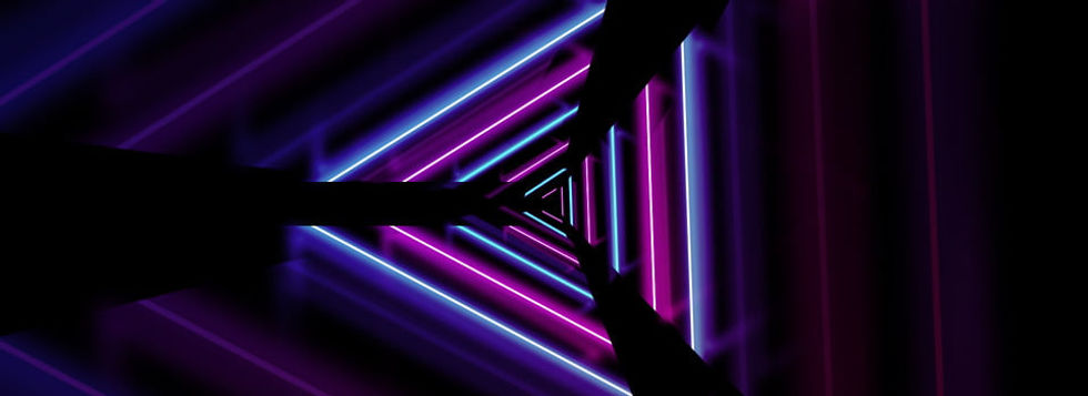 pngtree-neon-fashion-atmosphere-illumina