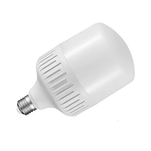 30 Lampada Bulbo Led Bivolt Branco Frio 30w E27