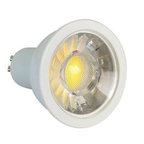 Lampada Led Dicroica Gu10 5w Bq Bivolt