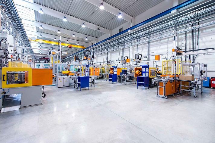 Iluminacao-led-Industrial-1536x1025.jpeg