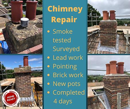Chimney repair July 2020.png