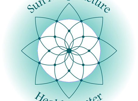Sun Acupuncture Newsletters
