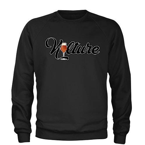 I am the Kulture - Crewneck Sweatshirt