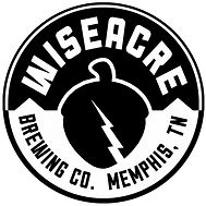 logo_-_wiseacre_black_and_white.jpg