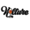 beer kulture.png