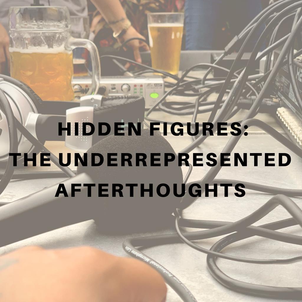 Beer Kulture   Blog