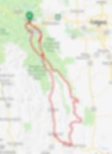Short Route.JPG