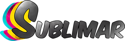 Logos Sublimar 1.png
