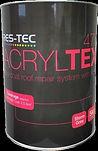 GRP-ACRYLTEX-475