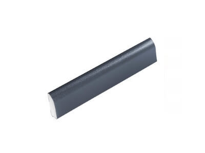 20mm Edge SectionAnthracite Grey