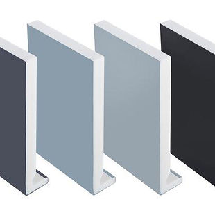 Grey-square-edged-full-fascia