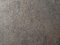 Ply Panel 2420 x 900 x 11mm Clean Cut Copper Alloy