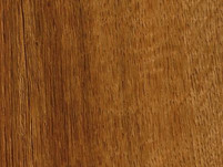 English Oak Clever Click Plank Pack 24820 1.76m²