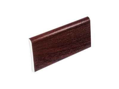 70mm SkirtingRosewood