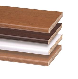 Kayboard Windw Board