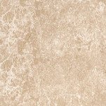 Wall Panel 250mm x 2.6m (V-Groove)Natural Marble