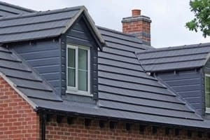 Roofine Products