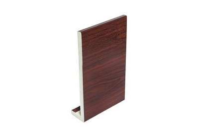 Square.Edge.Cover.Board.9mm.Rosewood