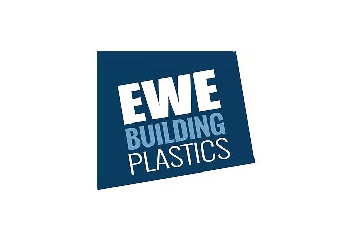 Upvc Builders Merchant North West And Wales Ewe Plastics