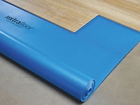 Clever Click Underlay Silent (12.5m²/ roll)