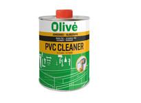 PVC Cleaner (solvent) 1ltr