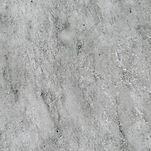 Wall Panel 250mm x 2.6mInari Grey