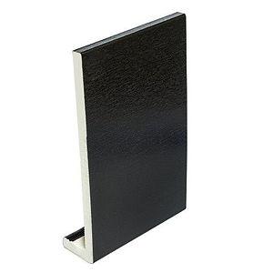 Square.Edge.Cover.Board.9mm.Black