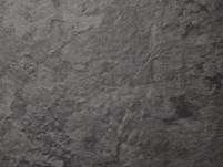 Ocean Slate Clever Click Tile Effect Pack 36970L 1.49m²