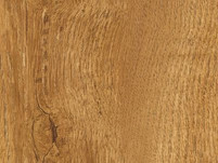 Country Oak Clever Click Plank Pack 24456 1.76m²