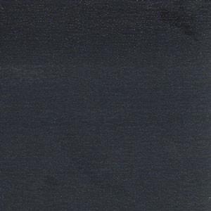 Square.Edge.Cover.Board.9mm.Coex.Black