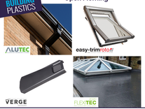 Roofing Open Morning Cheadle