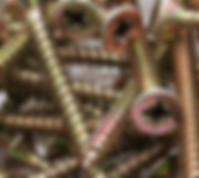 Multi-purpose-Screw-loose.jpg