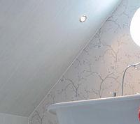 ceiling-panel-white-wood_edited.jpg