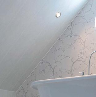 ceiling-panel-white-wood.jpg