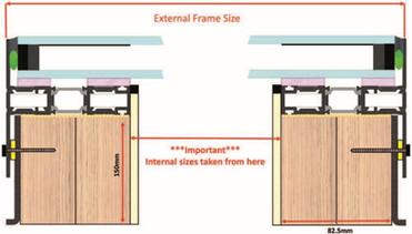 rooflight measurement pic.jpg