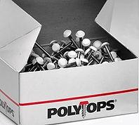 Polytops_pins-in-box.jpg
