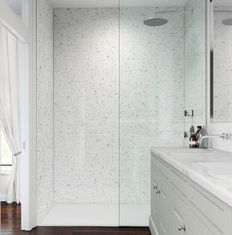 Wetwall-Classic-Galaxy-White-internal-cl