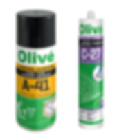 sealent and adhesive image.png