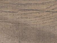 Fontana Oak Clever ClickPlank Pack2m²