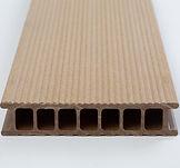 Reversible Decking Plank 140mm x 28mm x 4.5m