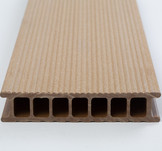 Reversible Decking Plank 140mm x 28mm x 4.5m