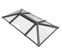 Roof-Lantern-window.jpg
