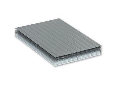 32mm Heatguard / Opal / Polycarb Multiwall Sheet