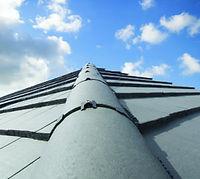 Ridge-F-Plus-Roof-After-Lytham-300x300.j