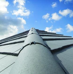 Ridge-F-Plus-Roof-After-Lytham-300x300.jpg
